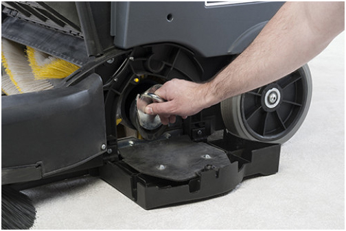zamboni-for-floor-cleaning